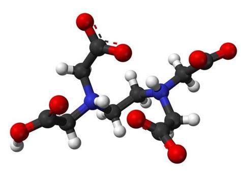 Ligands - Chemwiki