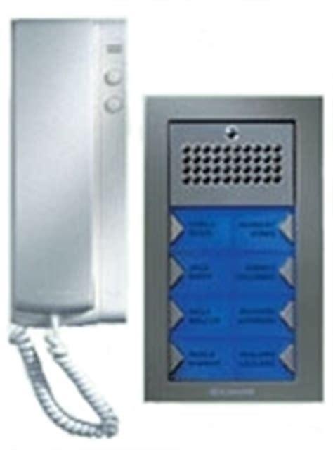 intercom systems door intercom systems uk