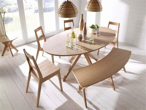 20 photos oval dining tables for sale dining room ideas