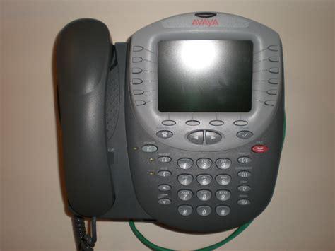 phone file avaya 4625sw ip phone jpg wikimedia commons