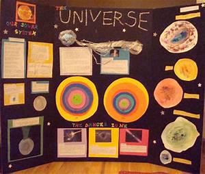 karmamatopoeia: Science Fair Projects