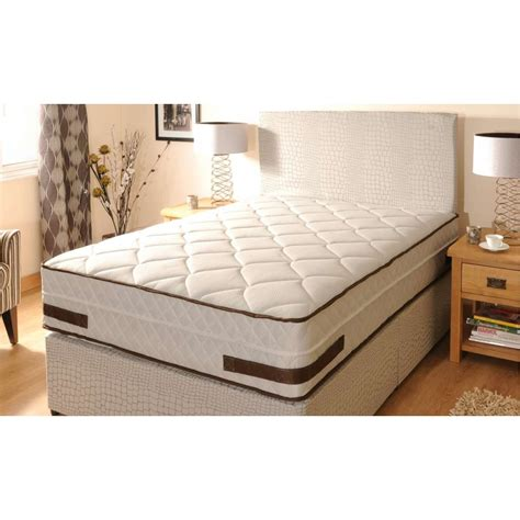 orthopedic bed newfoundland posture orthopaedic mattress
