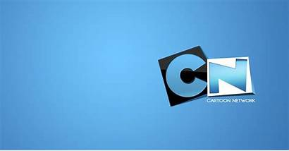 Network Cartoon Wallpapers Rebrand Cn Wallpapercave