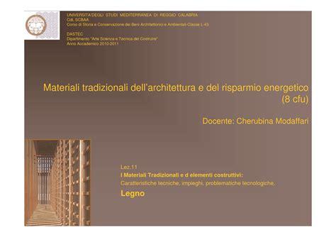tecnologia legno dispense legno dispensa per l esame di tecnologia dell architettura