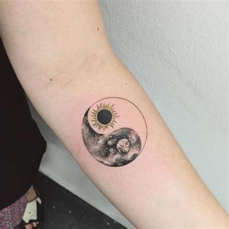peaceful  intriguing yin  designs