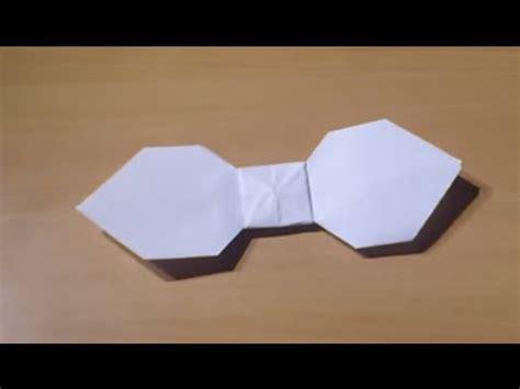 comment fabriquer un canap comment faire un nœud papillon en origami nœud papillon