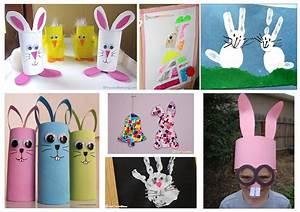 Activité Manuelle Enfant 3 Ans : activit paques 3 ans relax max ~ Melissatoandfro.com Idées de Décoration