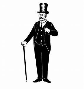 File:Monocle Man.jpg | Uncyclopedia | Fandom powered by Wikia