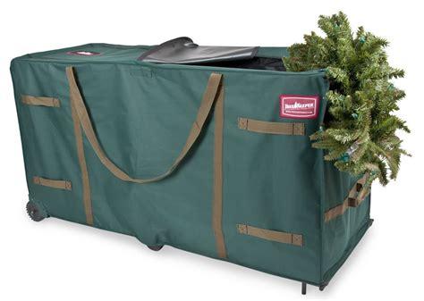 tree storage bag greenskeeper tree storage bag large in tree storage