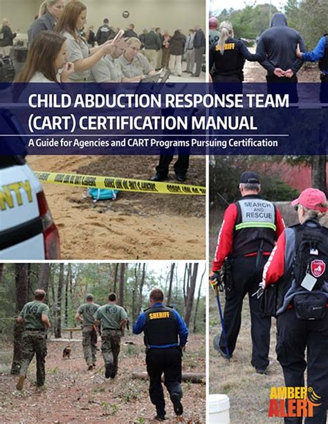 ncjtc national criminal justice training center amber alert training  technical