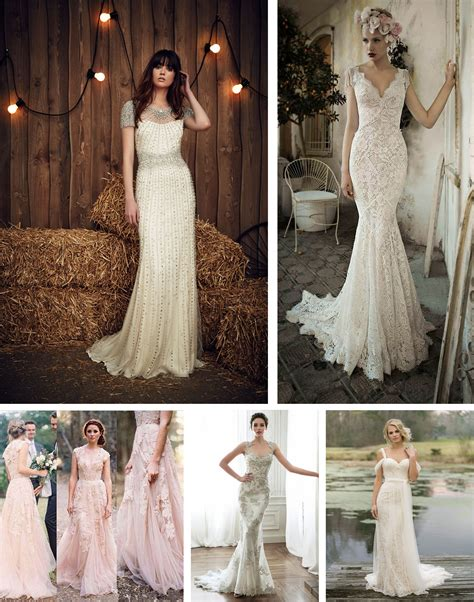 shabby chic wedding dresses uk shabby chic vintage wedding ideas the barn at cott farm somerset