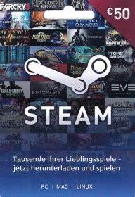 Steam Guthaben Auf Rechnung : game prepaid cards ~ Themetempest.com Abrechnung
