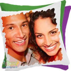 federa cuscino con foto federa cuscino personalizzata con foto