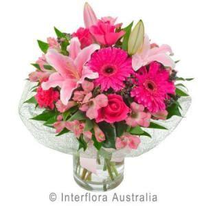 Bayside Florist Melbourne