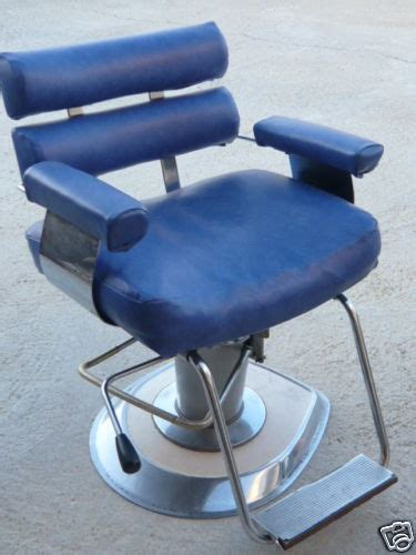 Fauteuil Coiffeur Retro by 329 Best Images About Beauty School Drop Out On