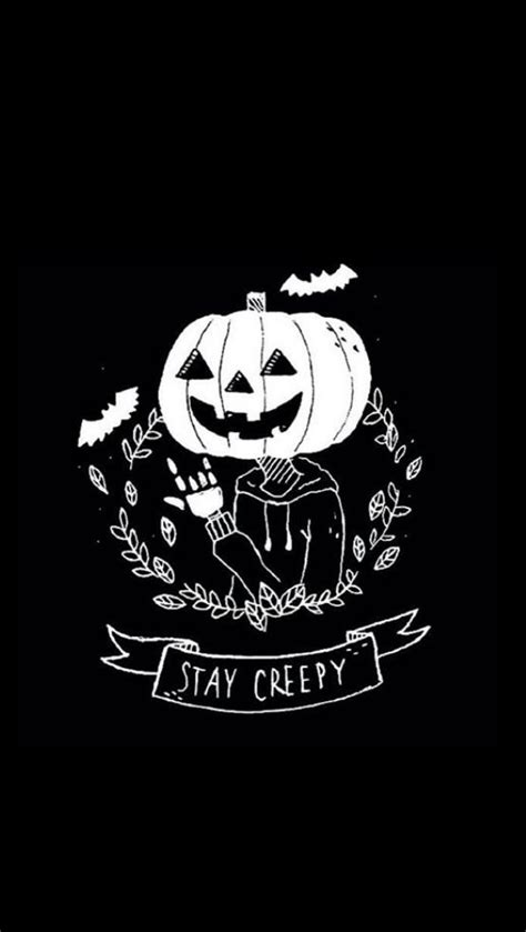 halloween wallpaper | Tumblr | Halloween art, Halloween ...