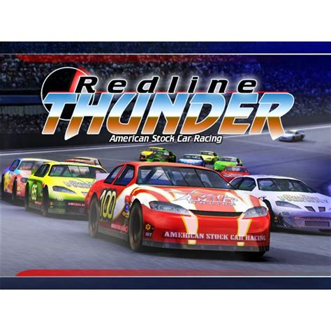 The Best Racng Games Online