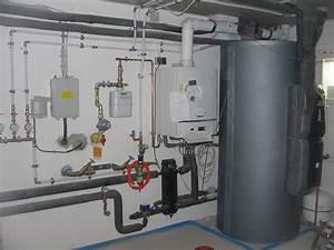 Welche überwachungskamera Fürs Haus : ausgezeichnet welche gastherme f r haus 950 23480 haus ~ Lizthompson.info Haus und Dekorationen