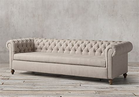 chesterfield sectional sofa secrets of the sofa what makes a 10k sofa worth the splurge