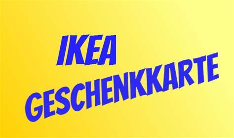 Ikea Gutschein Kaufen by Gutschein Ikea Kaufen Ikea Gutschein Verpacken Bonprix