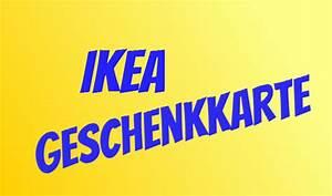 Ikea Gutschein Versandkosten : ikea geschenkkarte kaufen 10 aktionskarte gratis ~ Orissabook.com Haus und Dekorationen