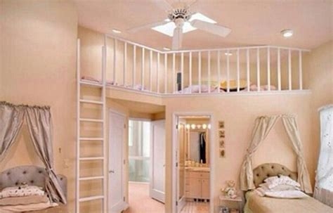 1000+ Ideas About Sophisticated Girls Room On Pinterest