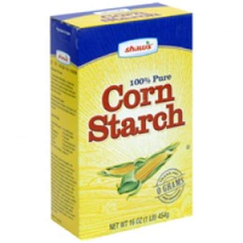 cornstarch substitute the best substitutes for cornstarch in baking and cooking hubpages