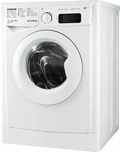Privileg Waschmaschine Pwf M 643 Amazon : privileg waschmaschine pwf m 643 ~ Michelbontemps.com Haus und Dekorationen
