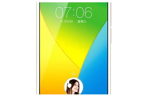 Vivo y11 apps free download :: frapaterer