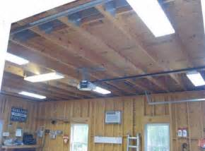 Ceiling Material For Garage by Garage Ceiling Design Ideas Apk Free Lifestyle