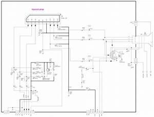 Electro Help  Panasonic