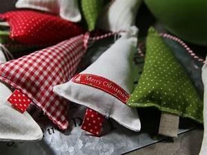 Nähen Für Weihnachten Und Advent : die besten 25 n hen f r weihnachten ideen auf pinterest deko f r weihnachten n hen ~ Yasmunasinghe.com Haus und Dekorationen