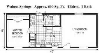 floor plans 1000 square less than 1 000 sq ft floor plans