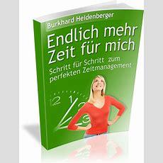 Kostenlose Ebooks Zum Thema Selbstorganisation Zeitblüten