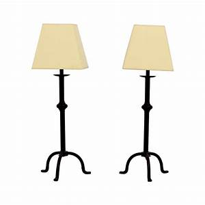 shop pot quality furniture on sale With barn lamps for sale