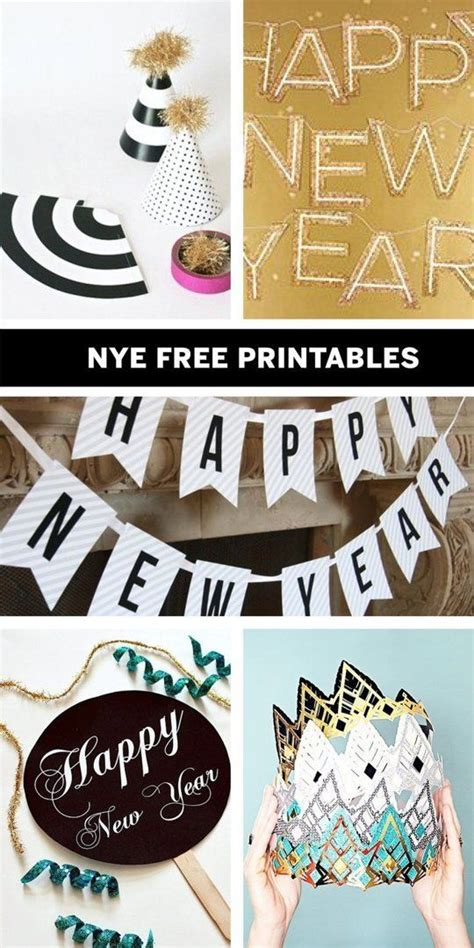 The Ultimate Diy New Years Eve Party Photo Booth Diy