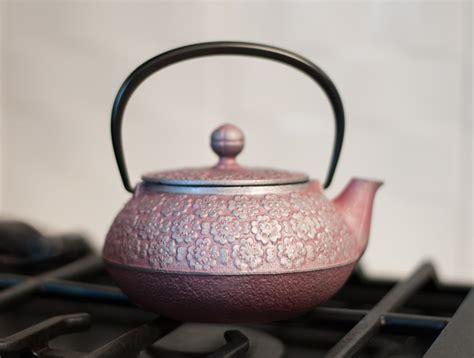celebrate  moment  mom teavanamoment tea set give  penelopes oasis