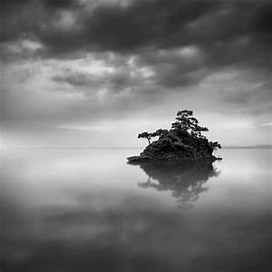 Surreal Nature Photography by George Digalakis Is ...