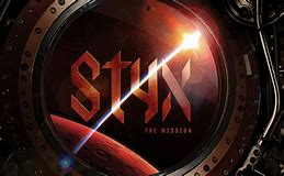 Image result for styx the mission