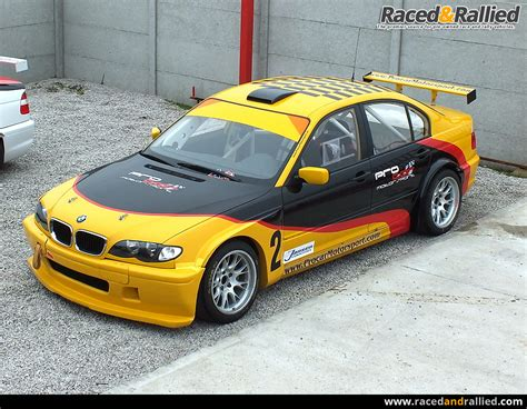Race Cars For Sale At