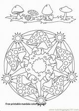 Office Coloring Pages Printable Getcolorings sketch template
