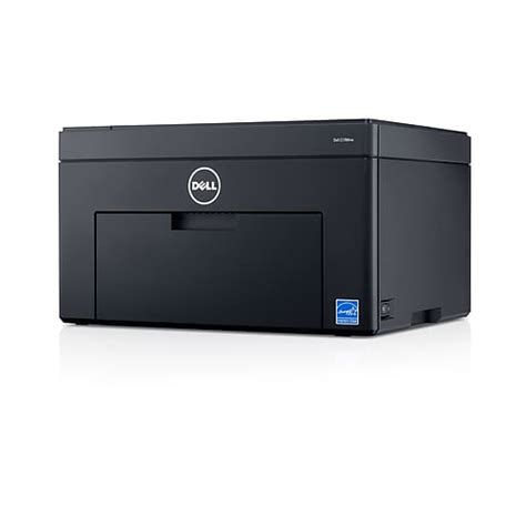 color laser printer deals dell c1760nw wireless color laser printer slickdeals net