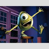 Green Cartoon Characters | 640 x 480 jpeg 91kB