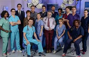 EastEnders, online - Full, episodes - All Seasons - Yidio