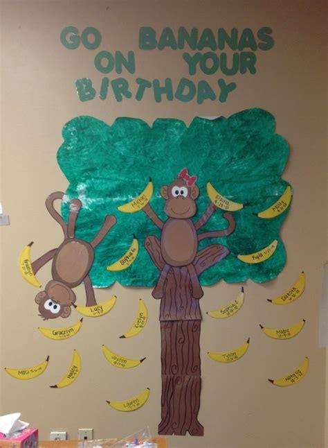 birthday wall in my classroom preschool 655 | f0cca023d0eba0f257e8d1d914ef7a9e birthday charts birthday wall