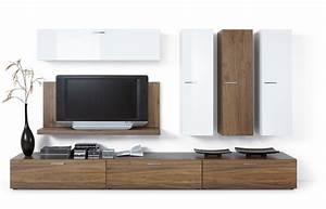 Meuble Tv Design En Bois 28 Images Meuble Tv Design 23