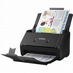 epson workforce es 400 duplex document scanner b11b226201 bh With epson workforce color duplex document scanner es 400