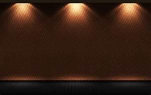parquet noir sur fond marron 1600x1000 scene floor With fond d écran parquet
