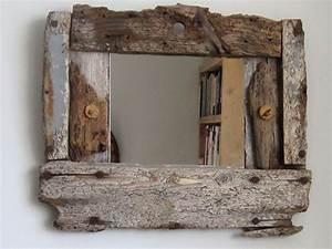 DIY Diy Projects Using Reclaimed Wood Wooden PDF fine