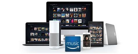 amazon help desk number bilal 1 800 270 9701 amazon prime customer service